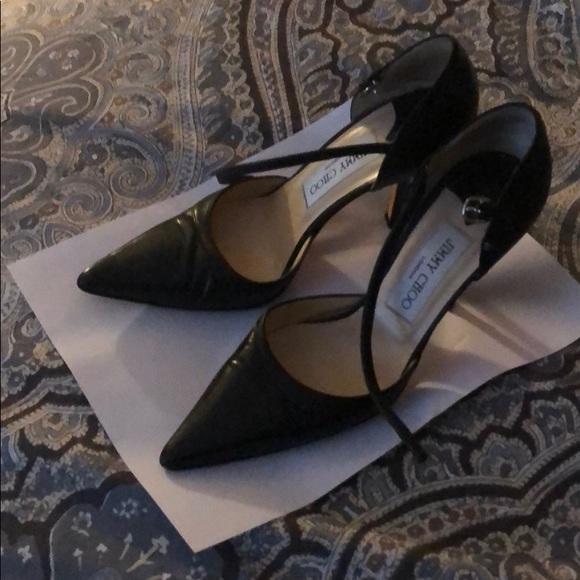f79b307a218c16 Jimmy Choo Shoes - Authentic Jimmy Choo Heels